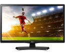 Телевизор LG 20 20MT48VF-PZ, LED, HD, Черный