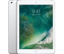 Планшет Apple iPad 9.7 32Gb Wi-Fi + Cellular Silver Серебристый MP1L2RU/A