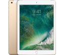 Планшет Apple iPad 9.7 32Gb Wi-Fi + Cellular Gold Золотистый MPG42RU/A