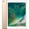 Планшет Apple iPad 9.7 128Gb Wi-Fi + Cellular Gold Золотистый MPG52RU/A