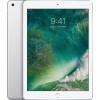 Планшет Apple iPad 9.7 32Gb Wi-Fi Silver Серебристый MP2G2RU/A