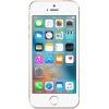 Смартфон Apple iPhone SE 32Gb Gold Золотистый MP842RU/A