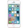 Смартфон Apple iPhone SE 128Gb Rose Gold Розовое золото MP892RU/A