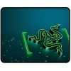 Коврик для мыши Razer Goliathus Control Gravity Medium, Синий/Зеленый RZ02-01910600-R3M1