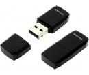 Адаптер Wi-Fi TP-Link Archer T2U, USB, 802.11b/g/n/ac, 2x2 до 433 Мбит/с, Черный