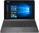 Планшет Asus Transformer Book T101HA 10,1(1280x800)IPS Cam Z8350 1.44МГц(4) (4/64)Гб Win10 3950мАч Серый T101HA-GR029T 90NB0BK1-M02290 +Dock