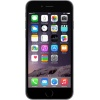 Смартфон Apple iPhone 6 32Gb Space Gray Темно-серый MQ3D2RU/A