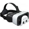 Очки виртуальной реальности для смартфонов HIPER VR VRR, Белый
