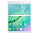Планшет Samsung Galaxy TAB S2 8.0(2048x1536) LTE Cam(8/2.1) MSM8976 1800МГц(8) (3/32)Гб microSD до 128Гб A6.0 GPS 4000мАч Белый SM-T719NZWESER