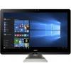 AIO ASUS Zen AiO ZN241IC i3-7100U 4Gb 1Tb nV GT940MX 2Gb 23,8 FHD IPS Cam Win10 Серый ZN241ICGK-RA006T 90PT01V1-M00210