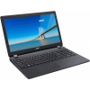 Acer Extensa EX2519 CDC N3060 4Gb 500Gb Intel HD Graphics 400 15,6 HD DVD(DL) BT Cam 3500мАч Linux Черный EX2519-C298 NX.EFAER.051