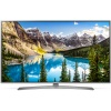 Телевизор LG 49 49UJ670V IPS, UHD, Smart TV (webOS 3.5), PMI 1900, Титан (Серый)