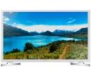 Телевизор Samsung 32 UE32J4710AK LED, HD, Smart TV, CMR 100, Белый
