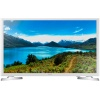 Телевизор Samsung 32 UE32J4710AK LED, HD, Smart TV, CMR 100, Белый
