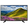 Телевизор LG 49 49LJ510V LED, Full HD, PMI 300 Черный