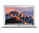 Apple MacBook Air 2017 MQD32RU/A i5-5350U 8Gb SSD 128Gb Intel HD Graphics 6000 13,3 HD+ BT Cam 6600мАч Mac OS X 10.12 (Sierra) Silver Серебристый
