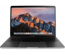 Apple MacBook Pro 2017 MPXQ2RU/A i5-7360U 8Gb SSD 128Gb Iris Plus Graphics 640 13,3 WQHD IPS BT Cam 6580мАч Mac OS 10.12 (Sierra) Space Gray Серый
