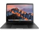 Apple MacBook Pro 2017 MPXQ2RU/A i5-7360U 8Gb SSD 128Gb Iris Plus Graphics 640 13,3 WQHD IPS BT Cam 6580мАч Mac OS 10.12 (Sierra) Space Gray Серый