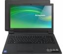 Lenovo V110-15 PQC N4200 4Gb SSD 128Gb Intel HD Graphics 505 15,6 HD DVD(DL) Cam BT 2200мАч Free DOS 80TG00AJRK