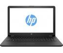 HP 15 CDC N3060 4Gb 500Gb Intel HD Graphics 400 15,6 HD DVD(DL) BT Cam 2620мАч Free DOS Черный 15-bs023ur 1ZJ89EA