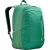 """Рюкзак 15,6"""" Case Logic WMBP-115 Ginkgo, Нейлон, Зеленый"""