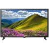 Телевизор LG 32 32LJ510U, LED, HD, PMI 300, Черный