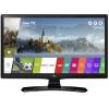 Телевизор LG 28 28MT49S-PZ LED, HD, Smart TV (webOS), Черный