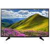 Телевизор LG 43 43LJ510V LED, Full HD, PMI 300 Черный