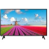 Телевизор LG 43 43LJ500V LED, Full HD, PMI 200 Черный