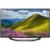 Телевизор LG 43 43LJ515V LED, Full HD, Черный