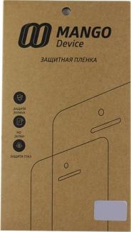 Защитная пленка Mango Device для Sony Xperia Z3 (Матовая)