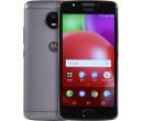 Смартфон Motorola Moto E4 XT1762 DS 5(1280x720)IPS LTE Cam(8/5) MT6737 1.3ГГц(4) (2/16)Гб microSD 128Гб A7.1 2800мАч Серый PA750047RU