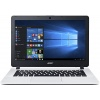Acer Aspire ES1-331 CDC N3060 2Gb SSD 32Gb Intel HD Graphics 400 13,3 HD BT Cam 3500мАч Win10 Белый ES1-331-C5DP NX.G18ER.003