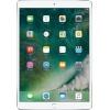 Планшет Apple iPad Pro 10.5 64Gb Wi-Fi Silver Серебристый MQDW2RU/A