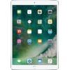 Планшет Apple iPad Pro 10.5 512Gb Wi-Fi + Cellular Silver Серебристый MPMF2RU/A