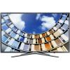 Телевизор Samsung 32 UE32M5500AU LED, Full HD, Smart TV, CMR 400, Темно-серый (Титан)