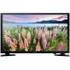 Телевизор Samsung 49 UE49J5300AU LED, Full HD, Smart TV, CMR 200, Черный