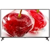 Телевизор LG 43 43LJ610V, LED, Full HD, Smart TV(webOS 3.5), PMI 1000 Черный