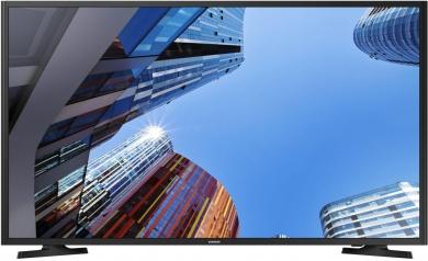 Телевизор Samsung 49 UE49M5000AU Full HD, CMR 400, Черный