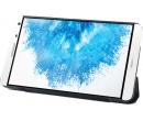 Чехол-подставка IT Baggage для планшета Huawei Media Pad T2 Pro 7, Искусственная кожа (ультратонкий), Черный ITHWT275-1