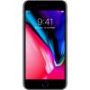 Смартфон Apple iPhone 8 Plus 64Gb Space Gray Серый космос MQ8L2RU/A