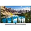 Телевизор LG 43 43UJ670V IPS, Ultra HD (4K) Smart TV(webOS 3.5), PMI 1900 Темно-серый (Титан)