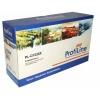 Картридж ProfiLine PL-CF226X для HP LaserJet Pro M402d/ M402dn/ M402n/ M426dw/ M426fdn/ M426fdw 9000 копий