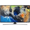 Телевизор Samsung 40 UE40MU6103U LED, UHD, Smart TV, CMR 1300, Черный
