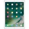Планшет Apple iPad Pro 12.9 (2017) 512Gb Wi-Fi + Cellular Silver Серебристый MPLK2RU/A