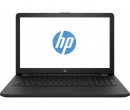 HP 15 E2-9000e 4Gb 500Gb AMD Radeon R2 series 15,6 FHD BT Cam 2620мАч Free DOS Черный 15-bw590ur 2PW79EA