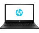 HP 15 PQC N3710 4Gb 500Gb AMD Radeon 520 2Gb 15,6 FHD BT Cam 2620мАч Win10 Черный 15-bs595ur 2PV96EA