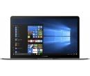 ASUS Zenbook 3 Deluxe UX490UA i5-7200U 8Gb SSD 256Gb Intel HD Graphics 620 14 FHD IPS BT Cam 3700мАч Win10Pro Серый UX490UA-BE054R 90NB0EI3-M07030