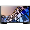 Телевизор Samsung 32 UE32M4000AU LED, HD, CMR 100, Черный