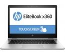 HP EliteBook x360 1030  i7-7600U 16Gb SSD 512Gb Intel HD Graphics 620 13.3 FHD Touchscreen(MLT) BT Cam LTE 4935мАч Win10Pro Серебристый G2 Z2W16EA